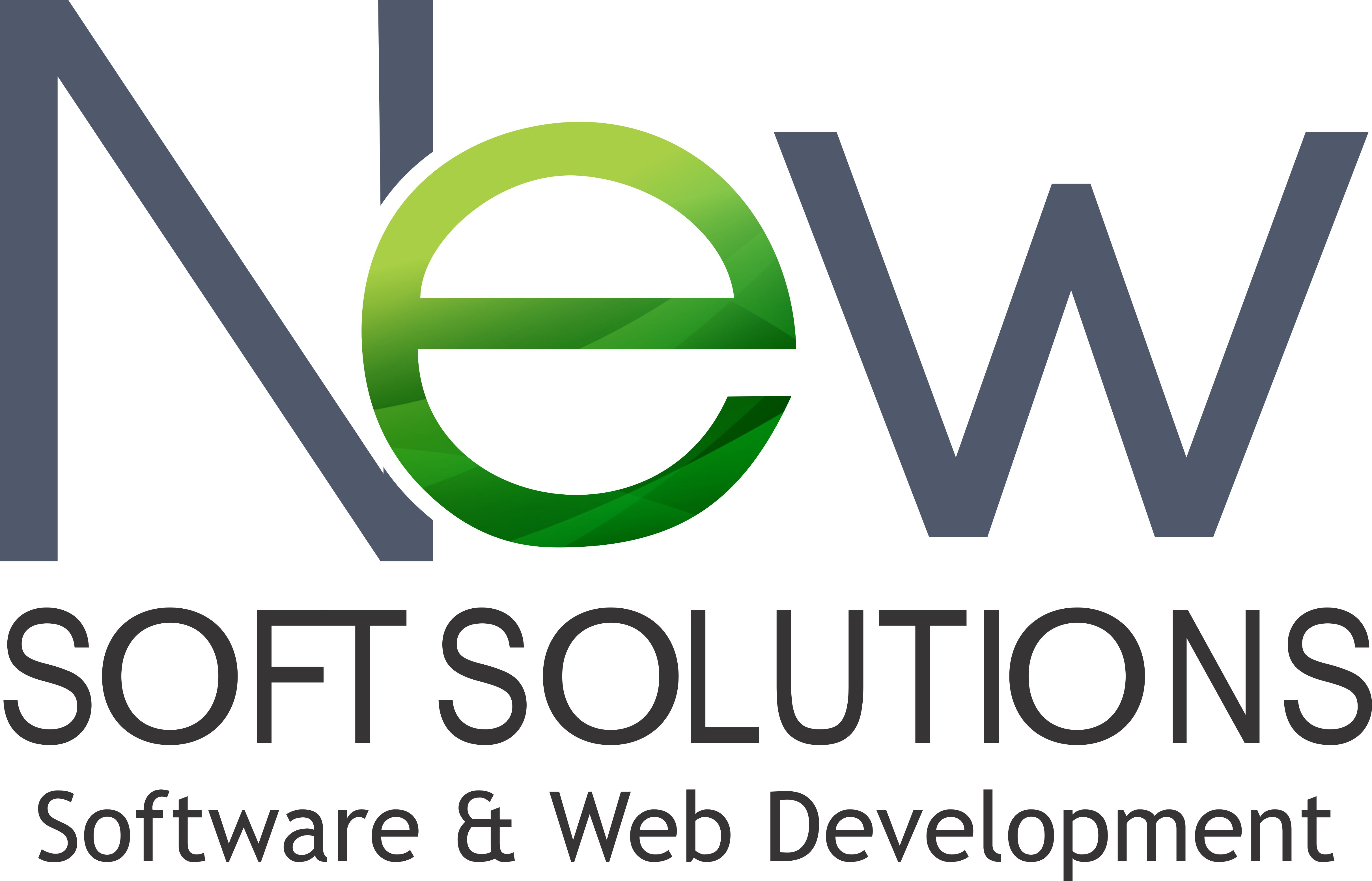 NewSoft Soutions